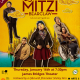 Mitzi Poster