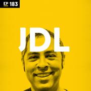 Jason De Leon