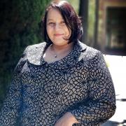 Norma Mendoza Dutton