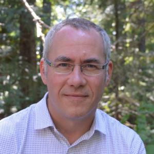 Steve Stroessner