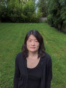 Wei-Hsin Yu