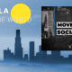 Movements for Social Justice