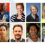 UCLA 2021 AAAS Members